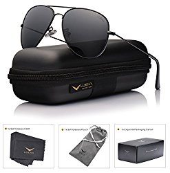 sunglasses deal on amazon