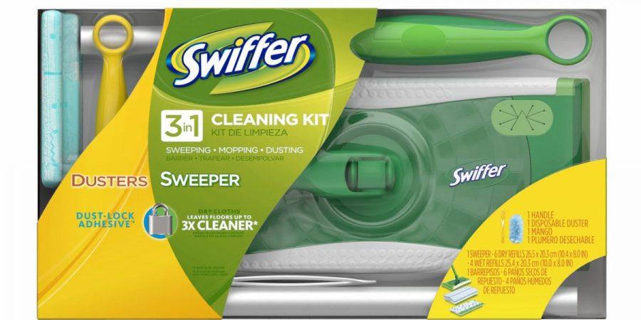 http://www.bjs.com/swiffer-3-in-1-starter-kit.product.264150