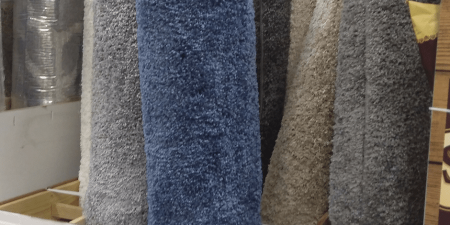 Assorted 7 X9 Shag Area Rugs Down To 84 99 At Bjs My