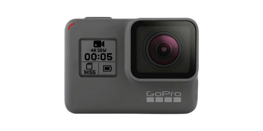 go-pro-camera-deal