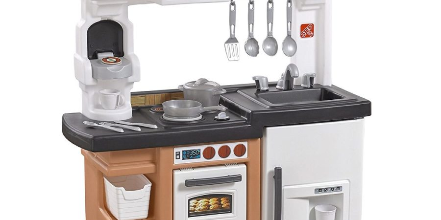 kitchen-set-amazon-deal-cheap-price