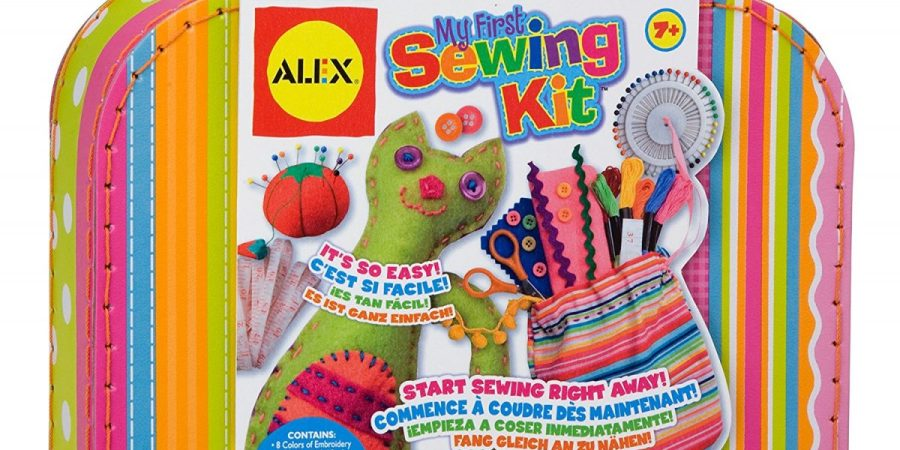 alex-toys-black-friday-sewing-kit