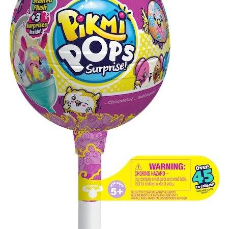 pikmi-pops-surprise!-medium-pack--E94C6C43.zoom