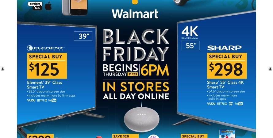 walmart-black-friday-ad-