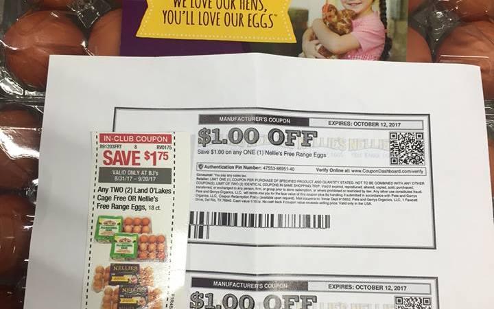 nellies-eggs-coupon-bjs-deal