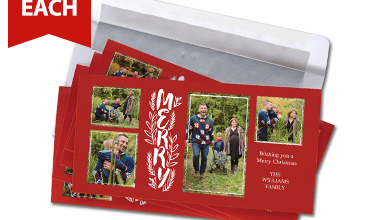 walmart-one-hour-greeting-cards-deal-discount