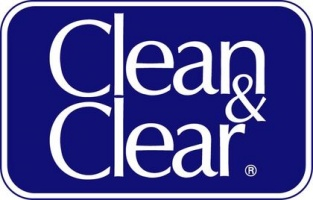 $2 off Clean & Clear Product Coupon
