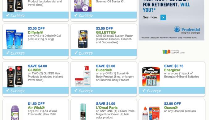 new-sunday-coupons-mybjswholesale