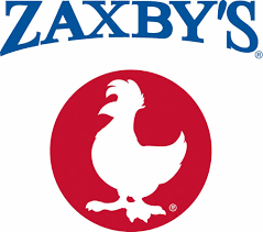 Free Zaxby's Meal Deal & Nibbler