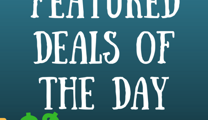 amazon-featured-deal-day-roundup