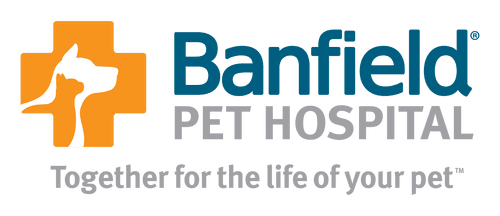 FREE Banfield Office Visit and Consultation!