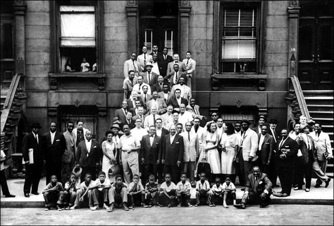 Ghetto noir gratuit