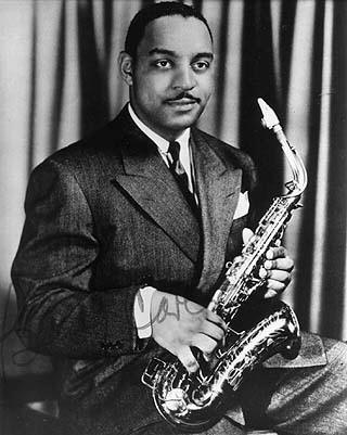 Image result for benny carter musician
