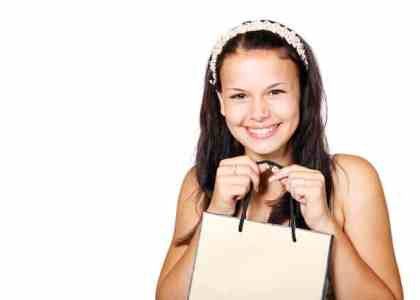 Free Online Visitors to Customers