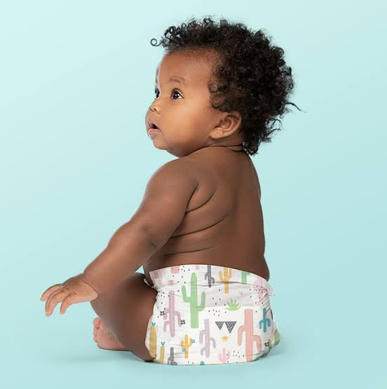 Best diaper products