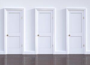 Cea Mai Bună Ușă De Interior Sfaturi