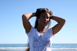 Last Playa