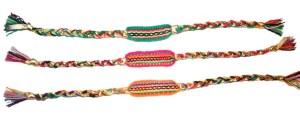 02 Bracelet Tipi 40€