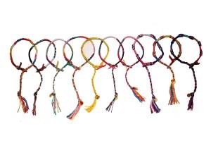 04 Bracelet Tao 23€