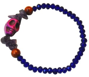 bracelet-jack-15-edition-limitee