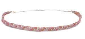 headband-trisha-choix-de-la-couleur