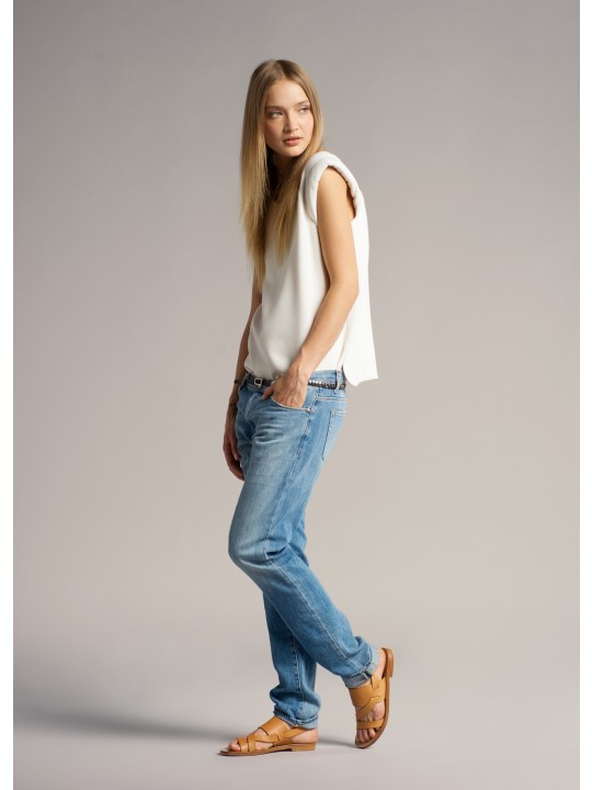 31-dulcine-top---serena-jeans---amy-belt
