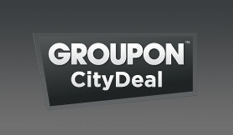 city-deal-achat-groupe-groupon
