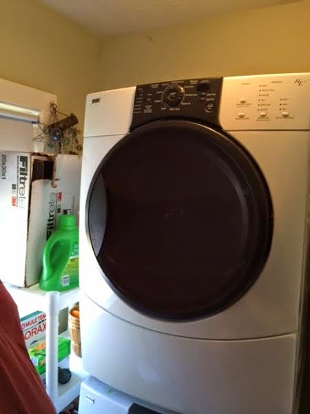 dryer_front