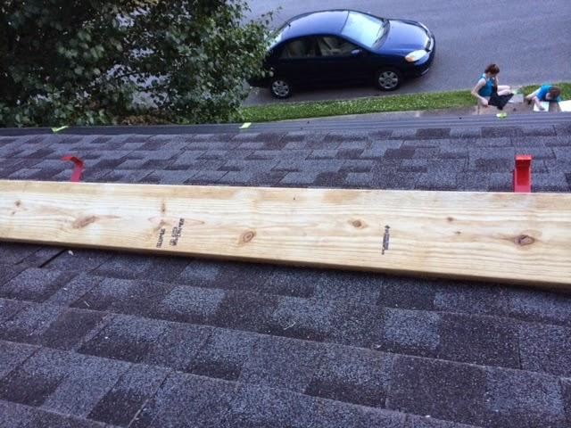 roof_brackets