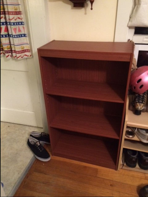 sb_clean_bookcase
