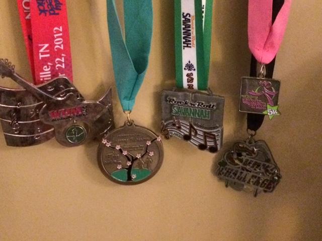 hanger_medals_closeup