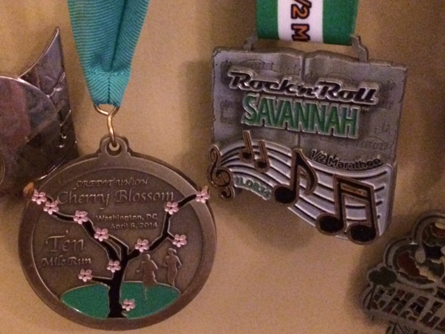 hanger_medals_detail