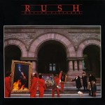 Rush_Moving_Pictures