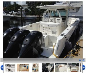 boats sale online