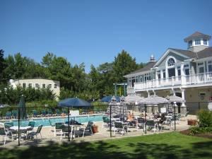 Port_Annapolis_pool