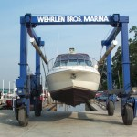 Spring Boat Maintenance Products and Boat Prep Tips