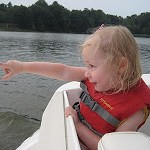 Maryland Kids Life Jacket Laws Boating