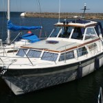 Green Boat Cleaning Tips
