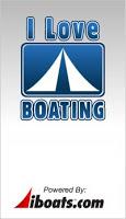 i love boating facebook