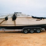4 Boat Winterizing Mistakes that Could Sink Your Ship (With Tips to Avoid Them)