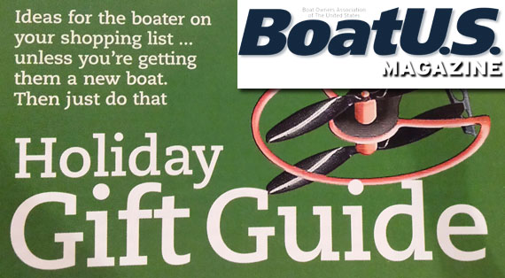 boatus-holiday-gift-guide
