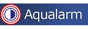aqualarm logo