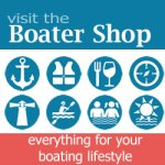 boater shop