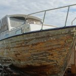 5 Signs It's Time To Fix Your Boat