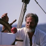 Hope Boating or Know Boating – Which Type of Boater are You?