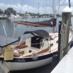 On-Water Standards: Sailing On and Off the Dock