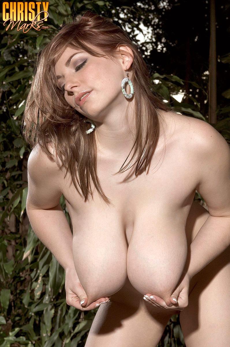 Hard Nipples Porn