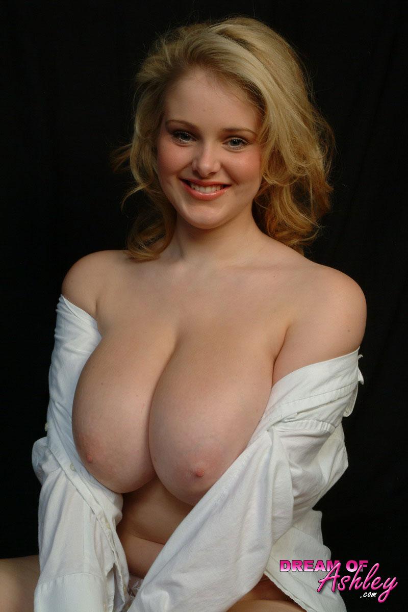 Consider, Big boobs constant button open too seemed