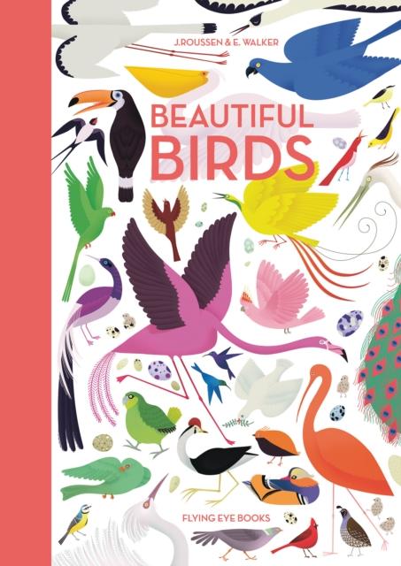 beautifulbirds