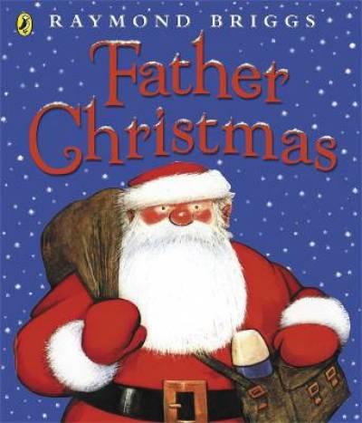 fatherchristmas-briggs